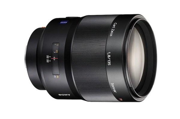 zeiss-135mm-f1-8-ssm-lens-rumors