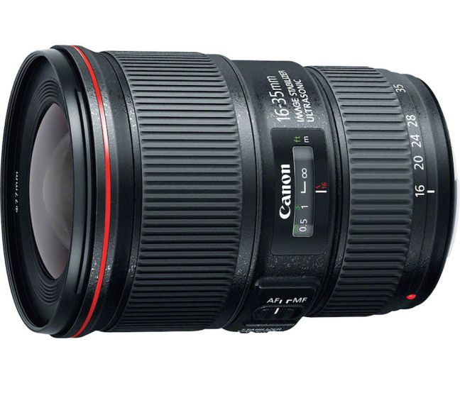 canon-ef-16-35mm-f4l-is-usm-stock-shipping