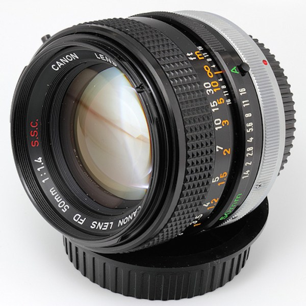 canon-ef-55mm-f1-4-prime-lens-patents
