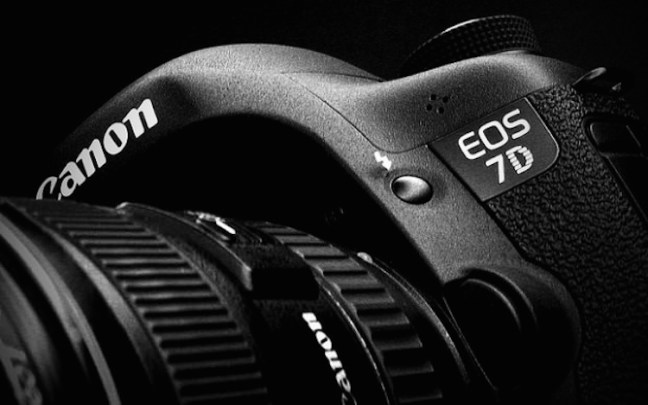 canon-eos-7d-deals