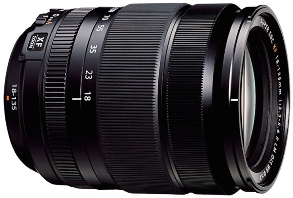 fujifilm-xf-18-135mm-f3-5-5-6-r-lm-ois-wr-sample-images