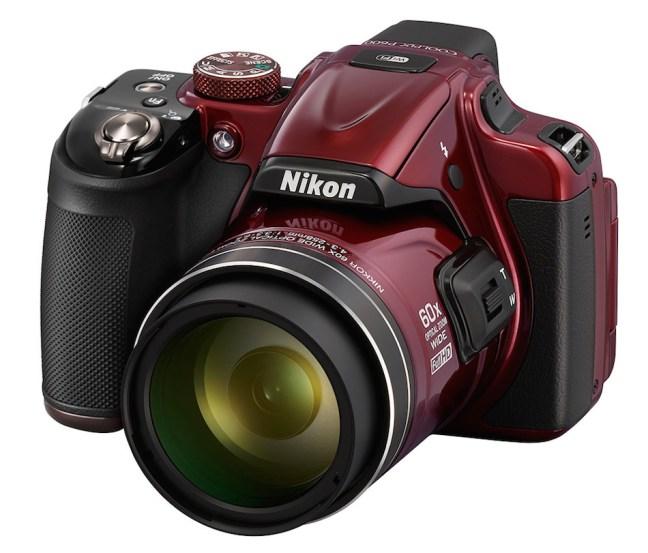 nikon_coolpix_p600-p340-p530-firmware