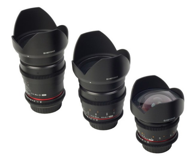 samyang-50mm-f1-5-lens-coming