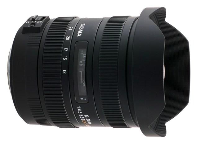 sigma-12-24mm-f4-5-5-6-dg-ii-hsm-lens-review