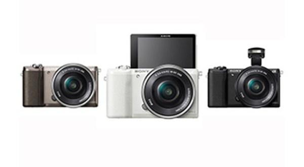 Sony-A5100-mirrorless-camera-2