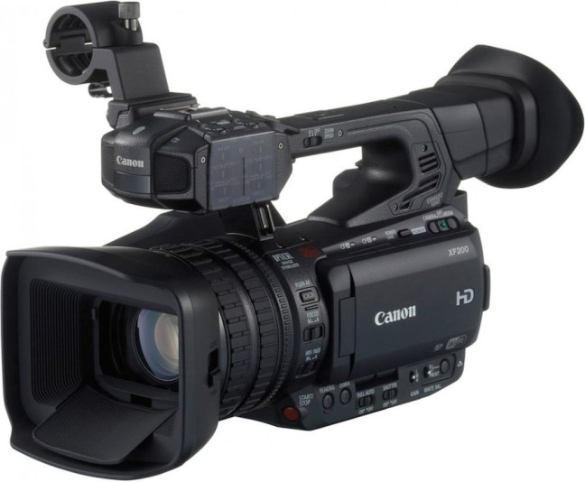 canon-digital-learning-center-offers-new-tutorials
