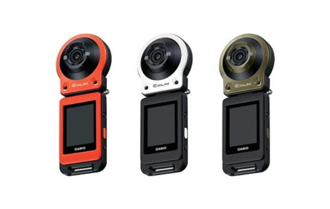 casio-ex-fr10-action-camera