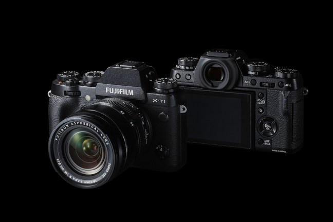 fujifilm-x-t1-firmware-coming
