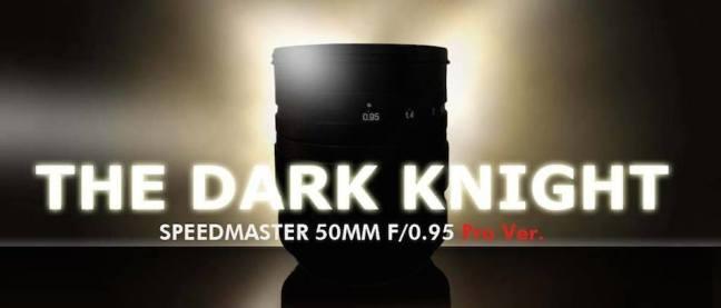 mitakon-speedmaster-50mm-f0-95-pro-lens