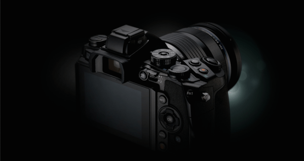 olympus-e-m1-firmware-upgrade-features-list
