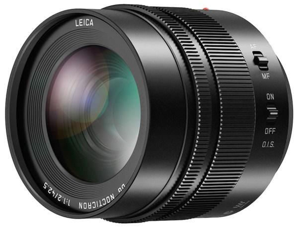 olympus-fast-prime-lens-coming-at-photokina