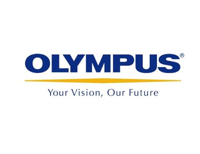 olympus-mft-logo