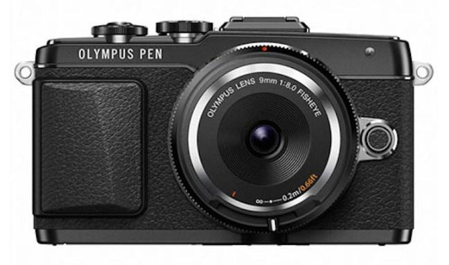 olympus-pen-e-pl7-image