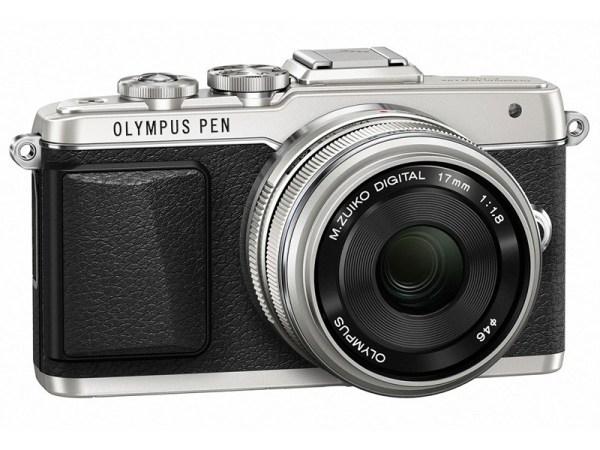 olympus-pen-e-pl7-mirrorless-camera-04