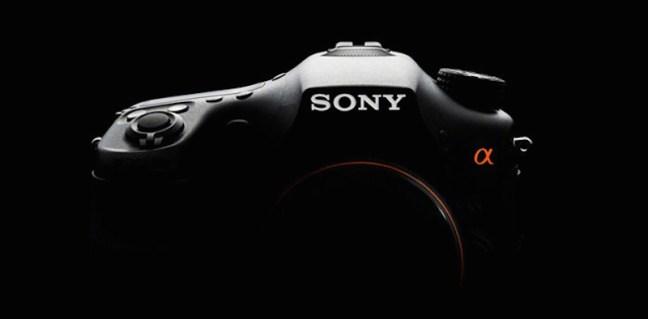 sony-a99-ii-rumors