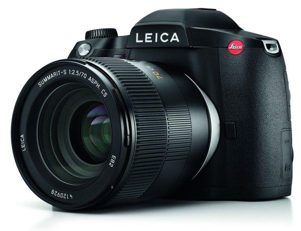 Leica-S-photokina-2014