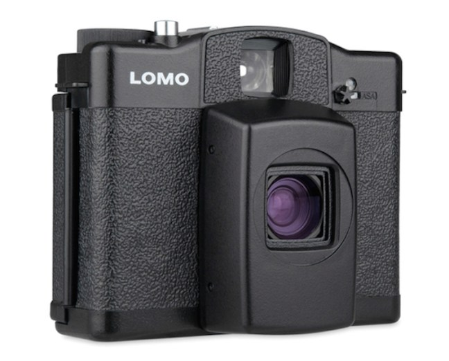 Lomography-LC-A-120