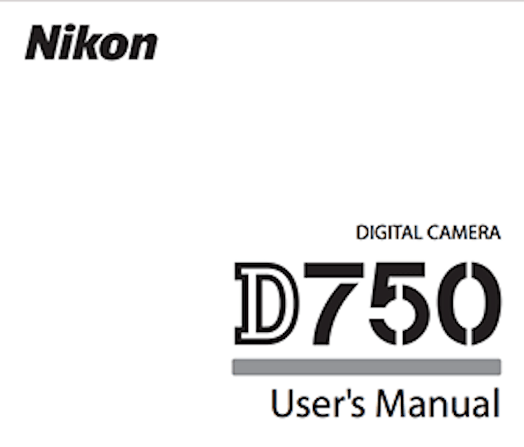 Canon Eos 7d Mark Ii Manual Pdf