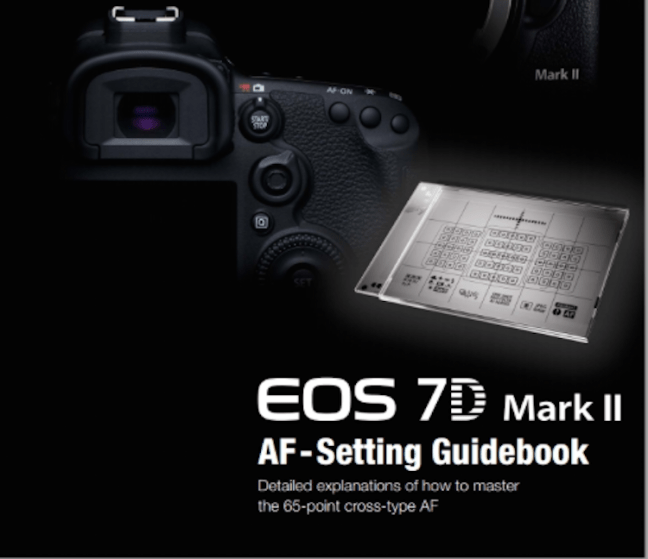 canon-eos-7d-mark-ii-additional-coverage