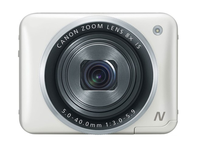 canon-powershot-n2-digital-camera