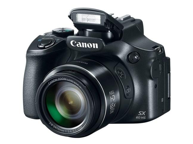 canon-powershot-sx60-hs-digital-camera-00