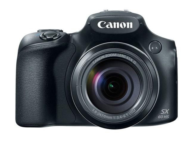 canon-powershot-sx60-hs-digital-camera-01