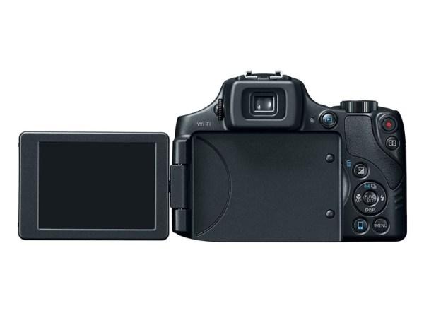 canon-powershot-sx60-hs-digital-camera-02