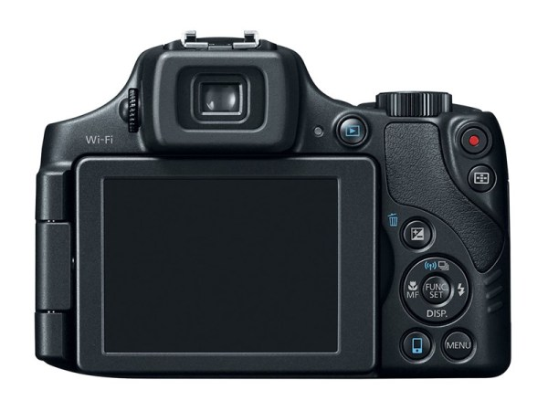 canon-powershot-sx60-hs-digital-camera-03