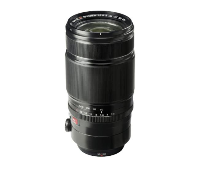 fujifilm-xf-50-140mm-f2-8-r-lm-ois-wr