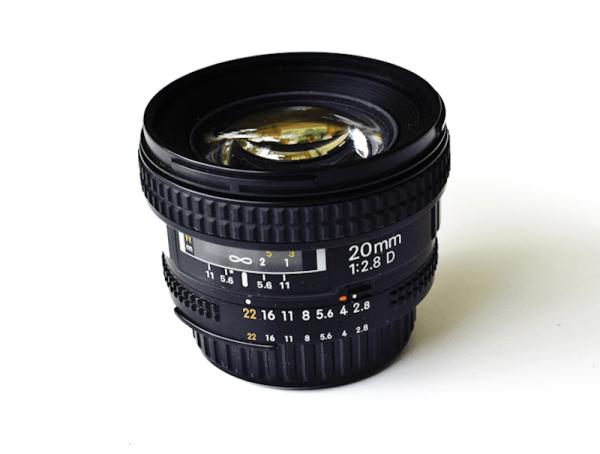 nikon-af-s-20mm-f1-8g-rumors