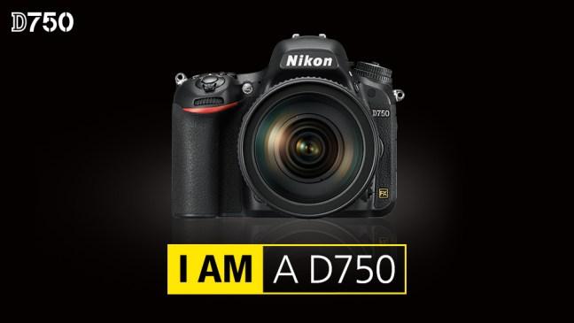 nikon-d750-stock-shipping