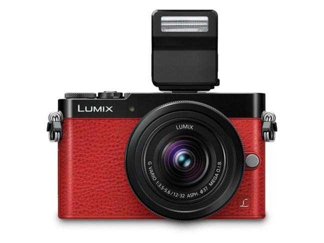 panasonic-gm5-mirrorless-camera-00