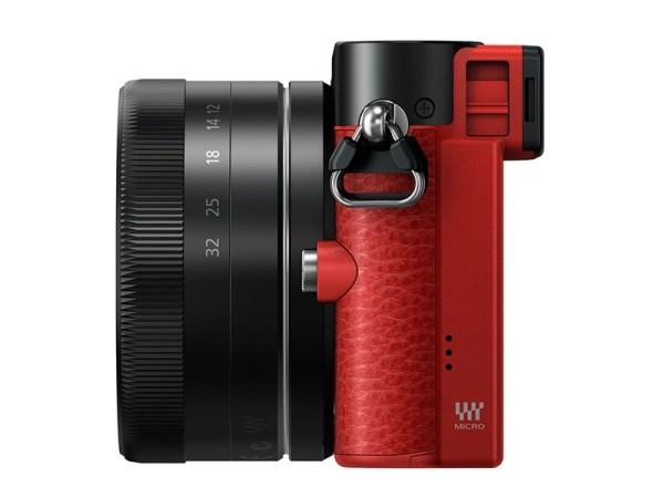 panasonic-gm5-mirrorless-camera-01