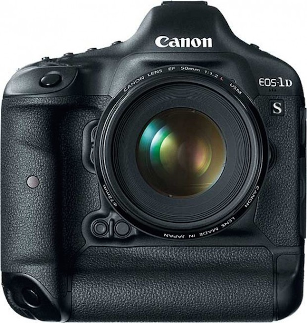 rumor-canon-46mp-pro-dslr-at-photoplus-2014
