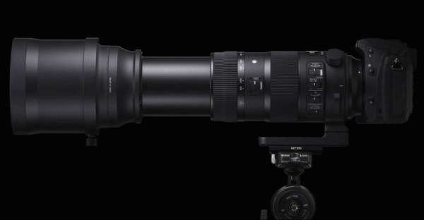 sigma-150-600mm-f5-6-3-dg-os-hsm-photokina-2014