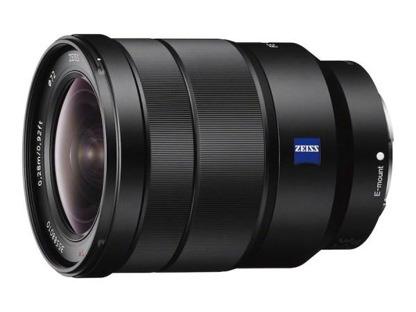 zeiss-fe-16-35mm-f4-za-oss-len-pre-order
