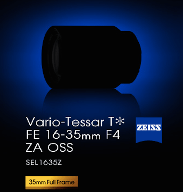zeiss-fe-16-35mm-f4-za-oss-lens-teaser-photokina