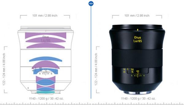 zeiss-otus-1-485-lens-design-image