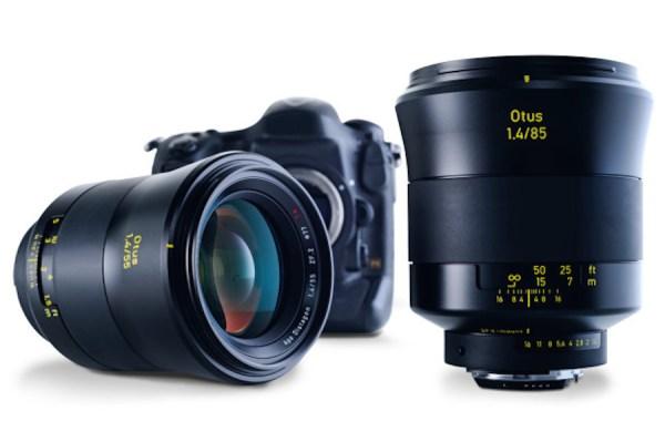 zeiss-otus-85mm-f1-4-00
