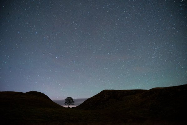 Sony a7S Astrophotography 03