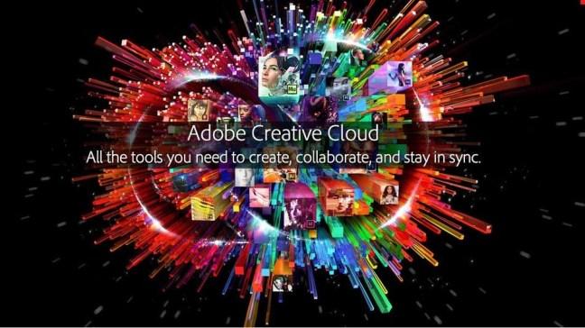 adobe-creative-cloud-update-released