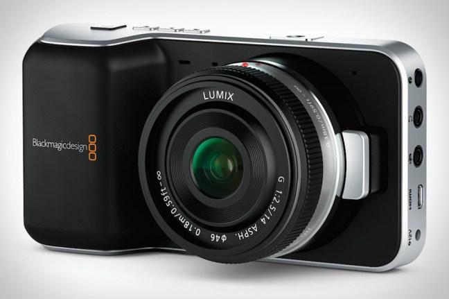 blackmagic-firmware-update-camera-utility-v1-9-7