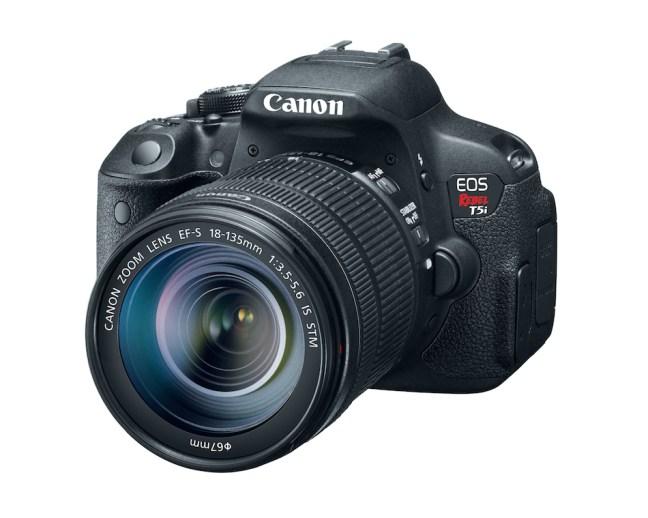 canon-750d-rebel-t6i-rumors