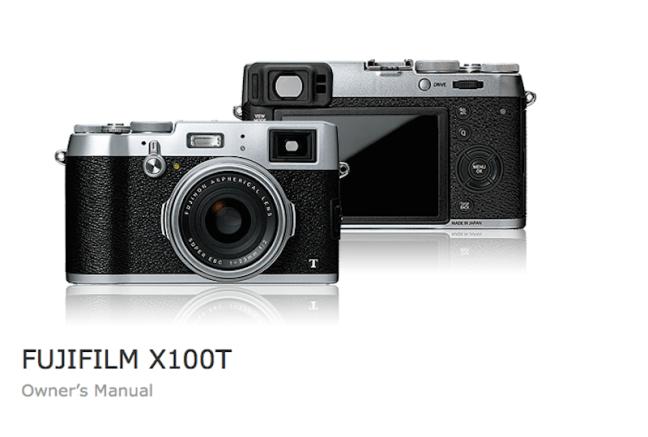 fujifilm-x100t-users-manual
