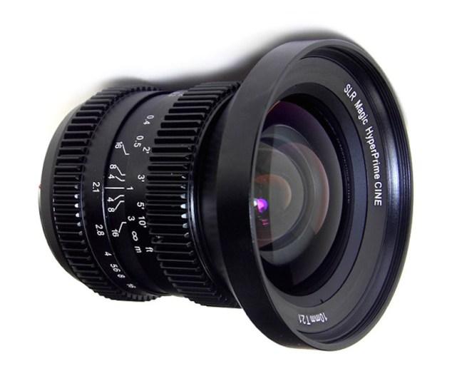 slr-magic-10mm-t2-1-hyperprime-cine-lens-test-videos
