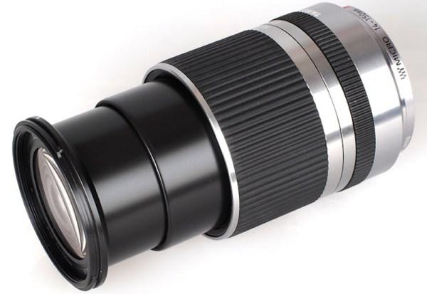 tamron-14-150mm-f3-5-5-8-di-iii-lens-reviews