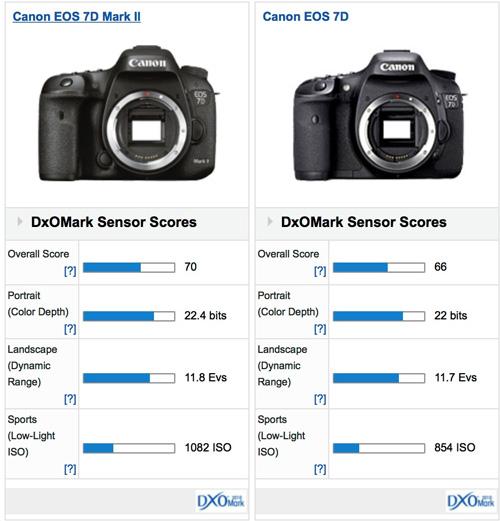Canon-EOS-7D-Mk-II-vs-Canon-EOS-7D