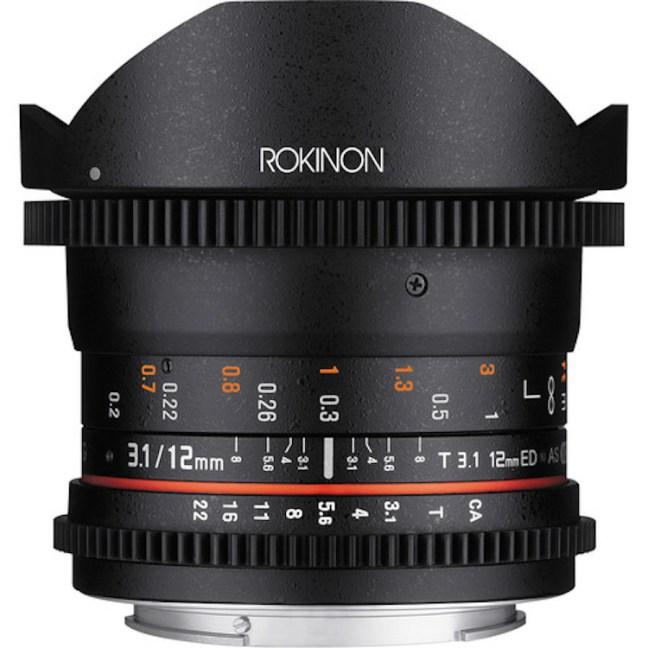 Rokinon-12mm-T3.1-ED-AS-IF-NCS-UMC-Cine-DS-fisheye-lens-2