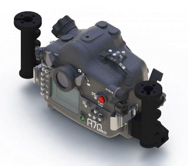 canon-eos-7d-mark-2-underwater-housing