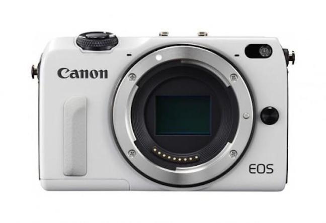 canon-eos-m-replacement-rumors